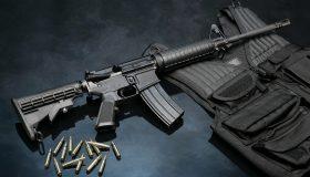 Colt AR15