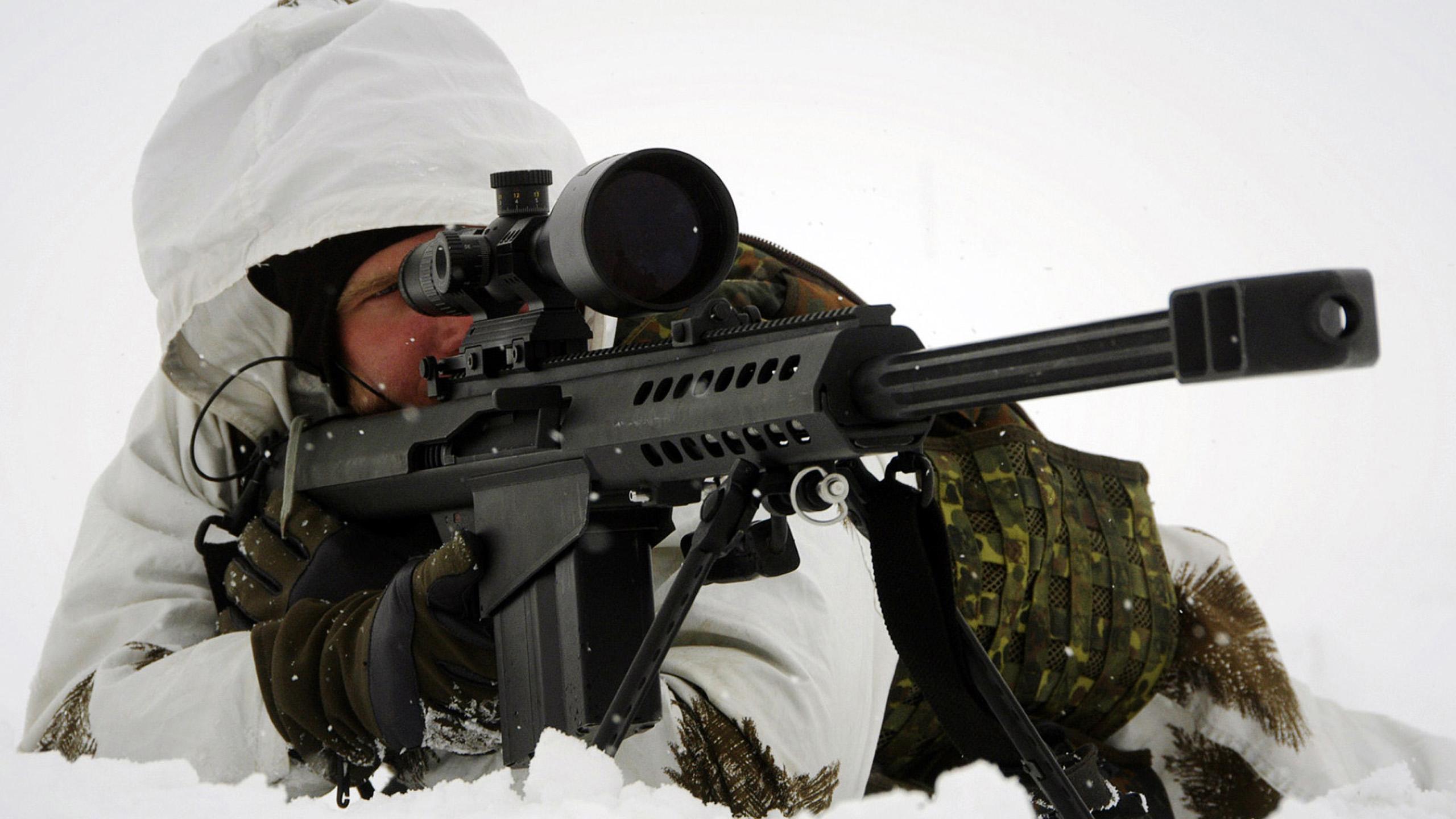 Barrett m107a1 m82 guns manuals - Barrett 50 wallpaper ...