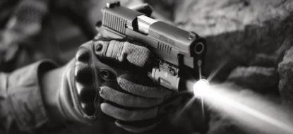 SIG Sauer P226 P228 P229